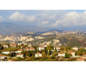 Село Брестовица частично ще бъде затворено