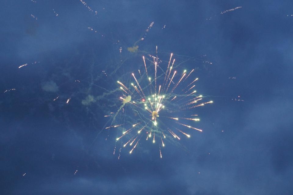 Денят на Христо Ботев и на загиналите за свободата и независимостта на България беше почетен с митинг-заря в село Генерал Инзово.  В тържествената церемония,...