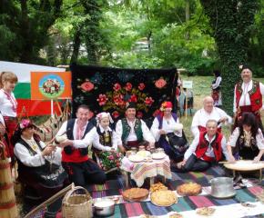 Село Генерал Инзово ще бъде домакин на атрактивен празник