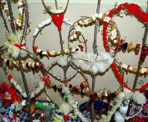 Семейна работилница за сурвачки ще отвори врати в сливенския музей