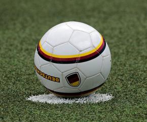 Шампионатът по минифутбол в Ямбол се подновява на 23 август