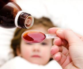 Шест случая на грип регистрираха при деца