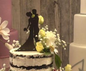 Шестнайсет сватби с маски и ръкавици е имало по време на извънредното положение в Сливен