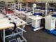 Шивачки отказват да работят заради орязани заплати в Дупница