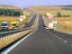 Шофирайте с повишено внимание по магистралата край Карнобат