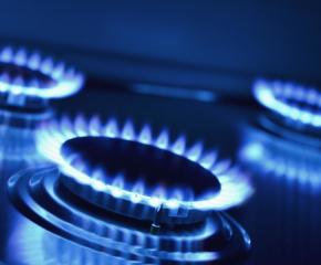 Ще има намаление в цените на топлоенергията и газа