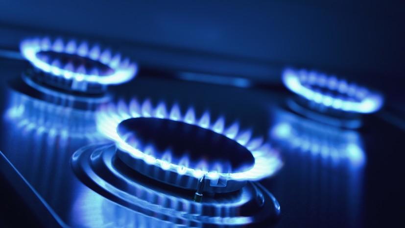 От днес природният газ е с 11 на сто по-евтин, а намалението на цените на топлоенергията за различните градове е от 1 процент до 5 на сто. Това реши окончателно...