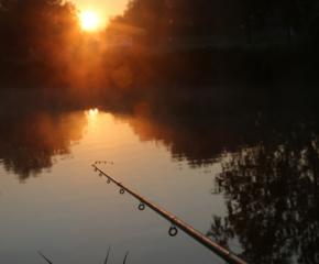 Ще се следи дали се спазват правилата за нощен риболов