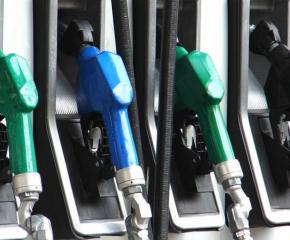 Ще се създават държавни бензиностанции