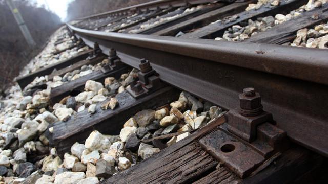 Полицията в Нова Загора работи по сигнал за поставени предмети на жп линията в района на град Нова Загора. Сигналът е получен в 17,35 часа на 18 май от...