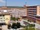 Симулационно обучение за поведение при лечение на пациенти с Covid-19 проведоха в Плевен