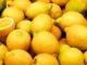 Скок в цените на редица хранителни продукти за 2 седмици