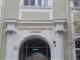 Слав Бакалов: Административен съд Сливен не е обсъждал задължителността на имунизациите