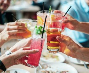 След новите рестриктивни мерки: Ресторантьорите отново пред колапс