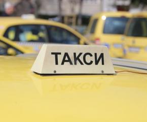След София и в Пловдив таксиметрови шофьори се събират на протест