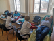 Следователи дариха кръв в Бургас