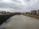 В следващите часове се очаква понижение в нивата на водоемите в област Ямбол
