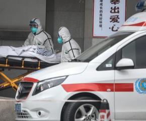 Сливен: 14-дневна изолация и медицинско наблюдение на всички лица, които са пристигнали от континентален Китай