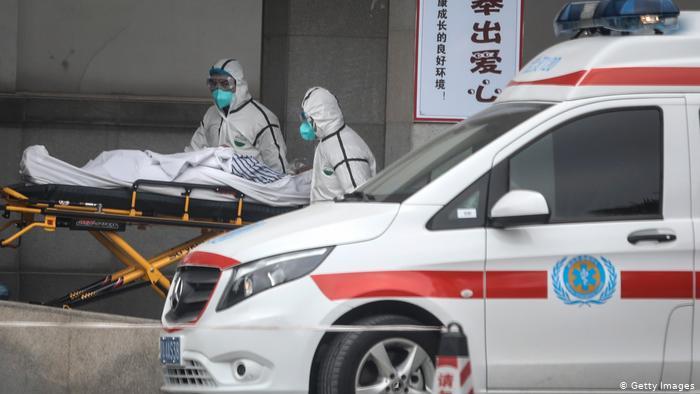На територията на област Сливен се извършва 14-дневна изолация и медицинско наблюдение на всички лица, които са пристигнали от континентален Китай, съгласно...