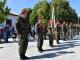 Сливен чества 112 години Независима България