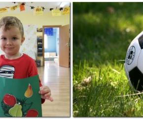 Сливен: Мачът между общински служители и съветници на 25 октомври – в подкрепа на 3-годишния Иво