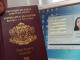 """Сливен: Мобилни екипи на сектор """"Български документи за самоличност"""" извършват прием на заявления за подмяна на лични карти и паспорти"""