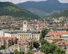 Сливен и фестивалът в Тополовград сред първенците за туризъм за 2019 г.