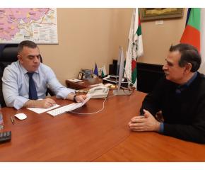 В Сливен не се налага режим на водата