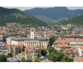 """Сливен: Общински фонд """"Култура"""" обявява набиране на проекти за първата си за 2020 година сесия"""