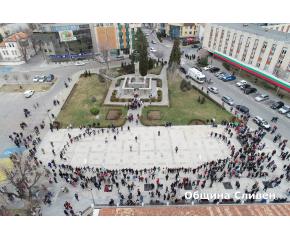 Сливен отбеляза 142 години от Освобождението на България