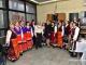 """Сливен отбеляза Международния ден на хората с увреждания и 30-годишния юбилей на ,,Съюза на инвалидите в България"""""""