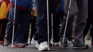 В Центъра за социална рехабилитация и интеграция за деца и пълнолетни лица в Сливен днес е Ден на отворените врати. Инициативата е по повод Международния...