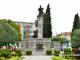 Сливен почете паметта на Христо Ботев и на загиналите за свободата на България