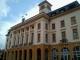 В Сливен: в понеделник започва изплащане на възнагражденията на Секционните избирателни комисии