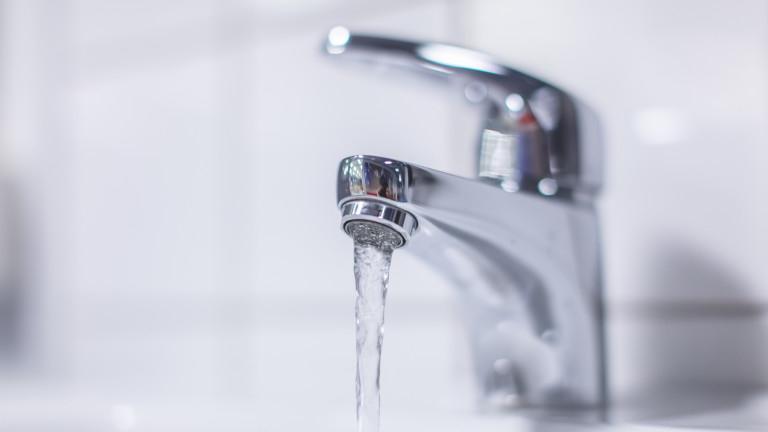 На 14.01 /вторник/ поради извършване на ремонтни работи на главен водопровод ще бъде прекъснато водоподаването в селата: Стоил войвода, Загорци, Езеро,...