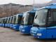 Сливен: Пускат допълнителни автобуси за Голяма задушница