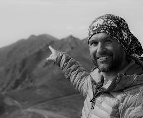 Сливен се сбогува с алпиниста Атанас Скатов
