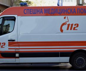 Сливен се включва в национална инициатива за Световния ден на спешната медицинска помощ – 27 май