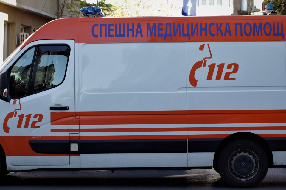 """Община Сливен се включва в инициативата """"Децата на България в подкрепа на Спешна помощ"""". Проявата е по идея на Националната асоциация на работещите в..."""
