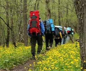 В Сливен ще отбележат Международния ден на туризма с поход в планината