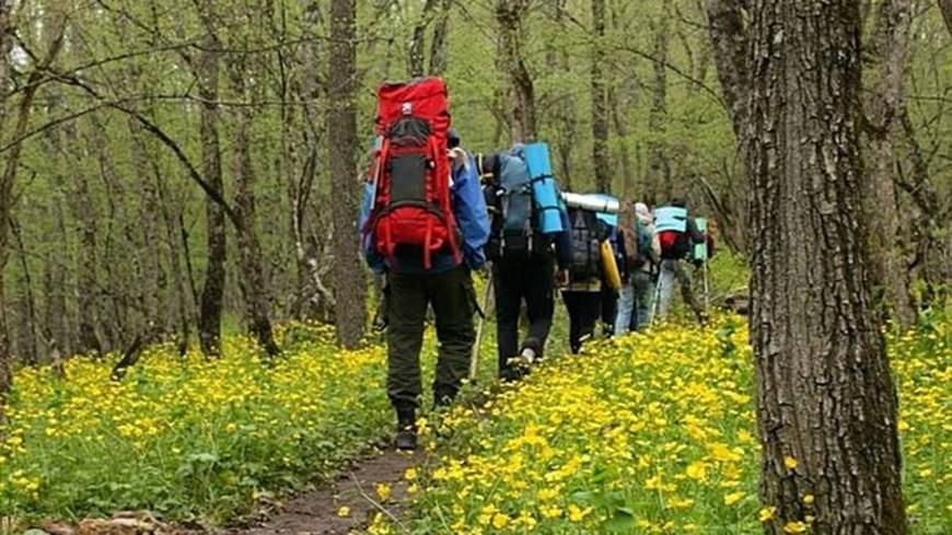 """Дирекцията на природния парк """"Сините камъни"""" кани почитателите на природата на поход в Сливенската планина на 27 септември, по повод Международния ден..."""