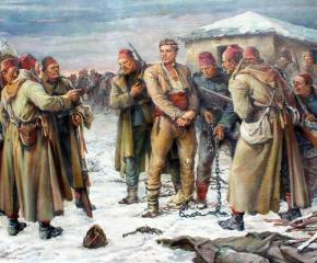 Сливен ще отбележи 147 години от гибелта на Васил Левски