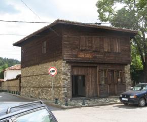 Сливен ще отбележи 184 години от рождението на Васил Левски и 153 години от подвига на четите на Хаджи Димитър и Стефан Караджа