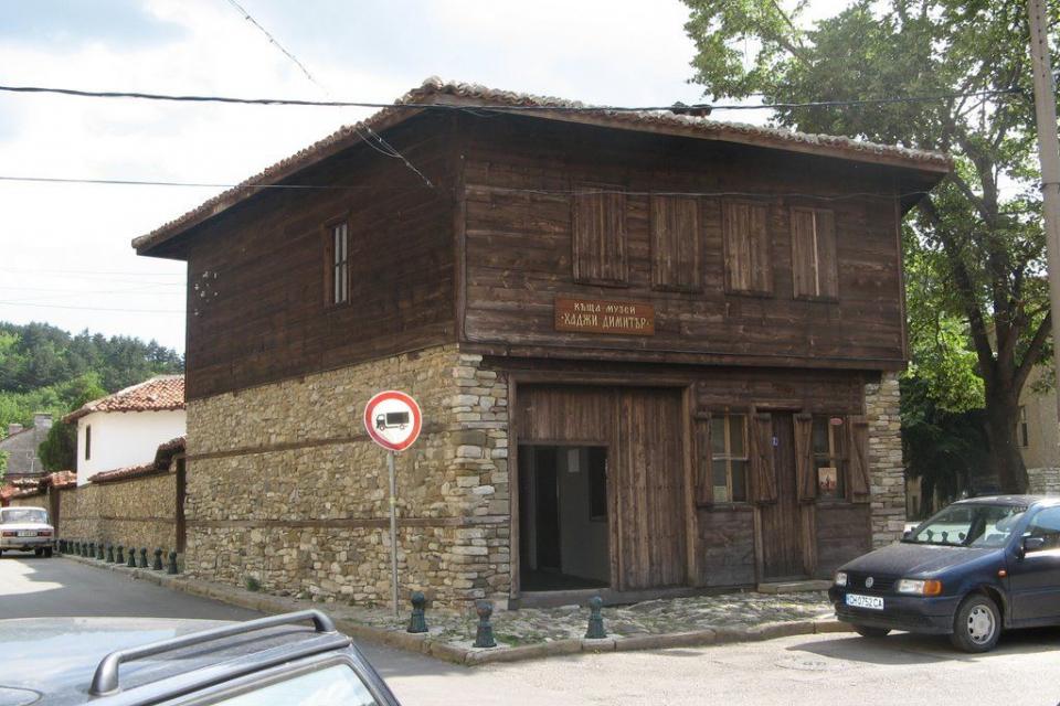 В дните от 16 до 18 юли в Сливен ще бъдат отбелязани 153 години от подвига на четата на Хаджи Димитър и Стефан Караджа и 184 години от рождението на Васил...