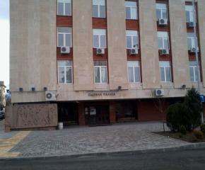 В Сливен ще се състои разпоредителното дело за убийството на Кристин от Сотиря