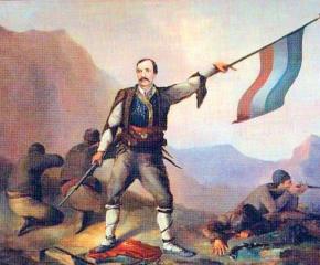 Сливен ще се включи в честванията по повод 200-годишнината от рождението на Георги Сава Раковски