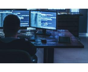 В Сливен стартира кампания срещу киберпрестъпността
