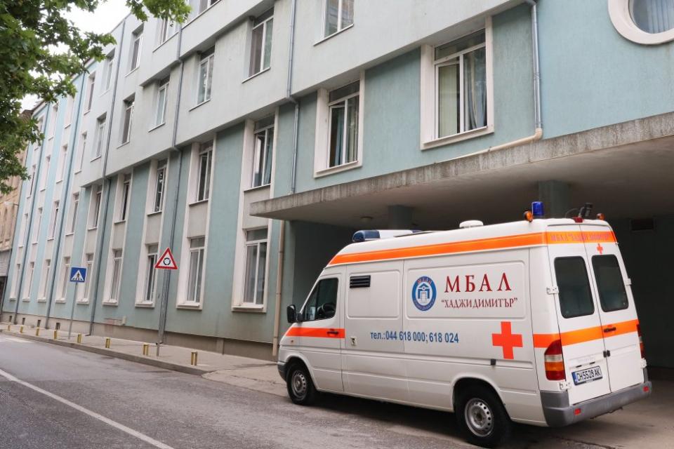 7 нови случая са регистрирани за денонощието и в област Сливен. На свиканото извънредно заседание на Областния кризисен щаб в Сливен бе повдигнат въпроса...