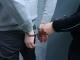 В Сливен задържаха мъж, обявен за общодържавно издирване