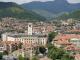 Сливен: Започна кампания за набиране на проектни предложения по Националната програма за достъпна жилищна среда и лична мобилност